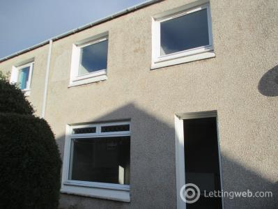 Property to rent in 29 Kemsley Place Forfar