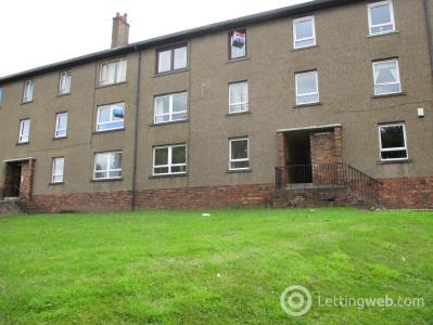 Property to rent in 1A Pentland Crescent Dundee