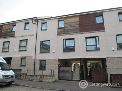 Property to rent in 27 Brown Constable Street Dundee