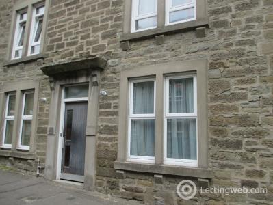 Property to rent in 87 Peddie Street Dundee