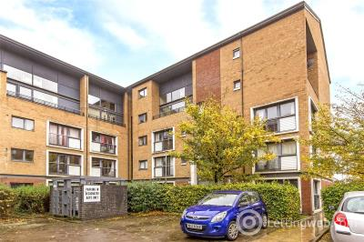 Property to rent in 2/3, 32 Minerva Way, Finnieston, Glasgow, G3