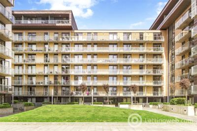 Property to rent in 3/1, 353 Glasgow Harbour Terraces, Glasgow, Lanarkshire, G11