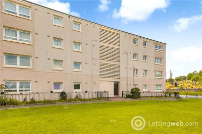 Property to rent in 0/2, 9 Huntingdon Road, Glasgow, Lanarkshire, G21