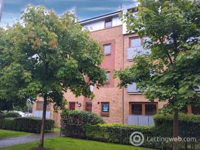 Property to rent in 0/1, 27 Dawson Road, Glasgow, Lanarkshire, G4