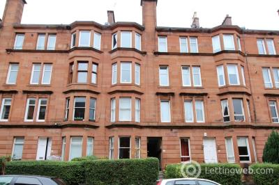 Property to rent in Crathie Drive, Glasgow