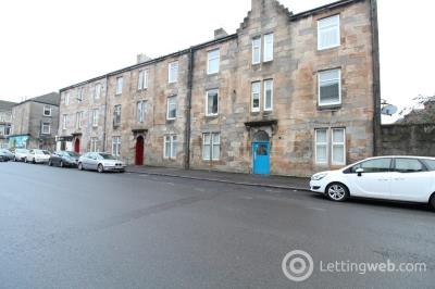 Property to rent in Victoria Street, Dumbarton