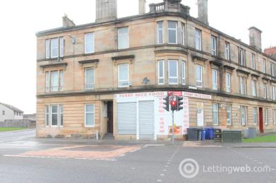 Property to rent in Ferry Road, Renfrew