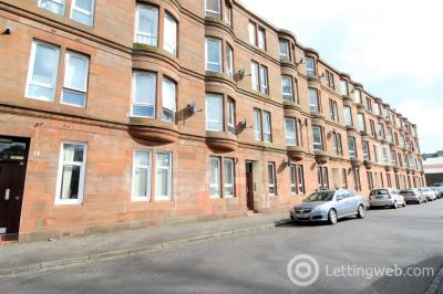 Property to rent in Blythswood Drive, Paisley