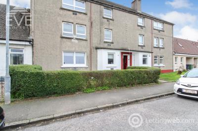 Property to rent in Sunart Avenue, Renfrew