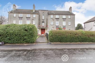 Property to rent in Orchard Street, Renfrew