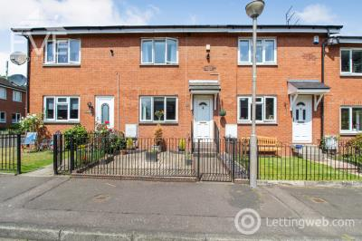 Property to rent in Monkscroft Gardens, Broomhill, Glasgow