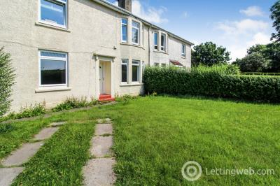 Property to rent in Carlibar Avenue, Knightswood, Glasgow