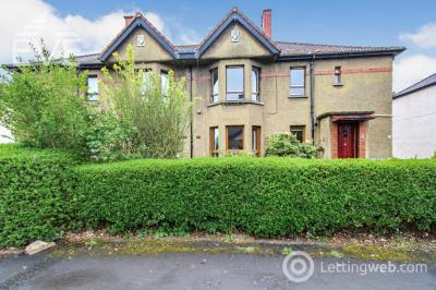 Property to rent in Pennan Place, Glasgow