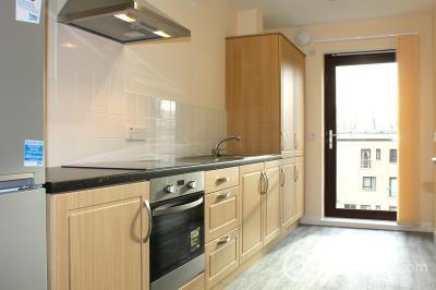 Property to rent in Citypark Way, Edinburgh