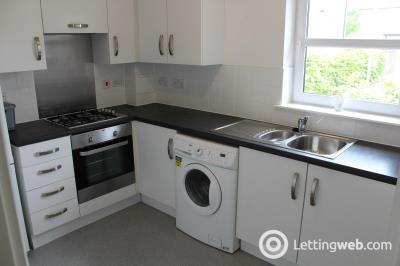 Property to rent in Corthie Court, Denny