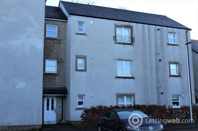Property to rent in Corthie Court, Stoneywood, Denny