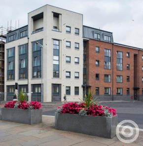 Property to rent in Lawn Street