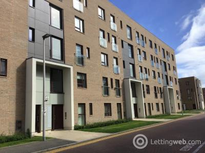Property to rent in Citypark Way