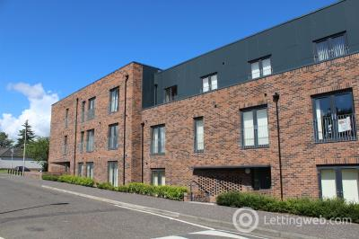 Property to rent in Balmwell Terrace, EH16 6PS