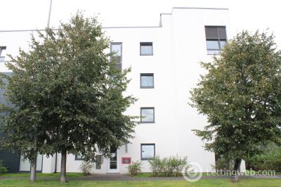 Property to rent in Waterfront Park