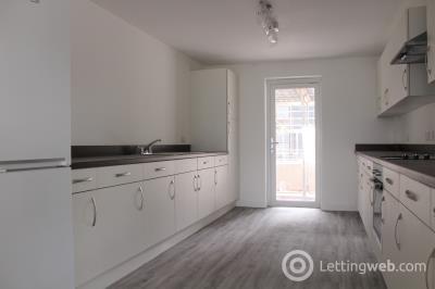 Property to rent in Hesperus Crossway, EH5 1RP