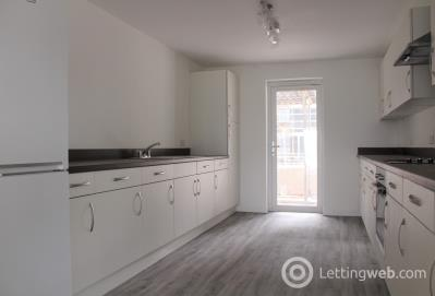 Property to rent in Merlin Crescent, Edinburgh