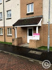 Property to rent in Redwood Lane, Hamilton, South Lanarkshire, ML3 8SS