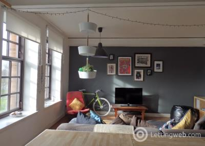 Property to rent in Greendyke Street, Glasgow Green, Glasgow, G1 5PS