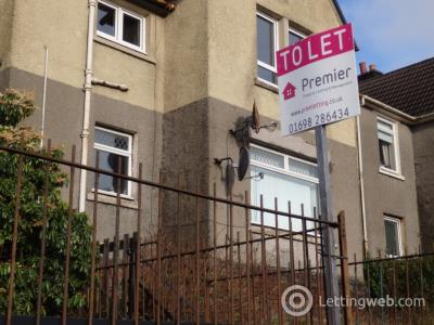 Property to rent in Main Street , Coatbridge, North Lanarkshire, ML5 3RB