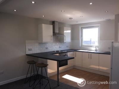 Property to rent in Princes Street, Dundee
