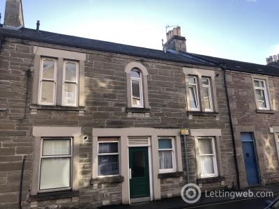 Property to rent in Long Lane, Broughty Ferry, Dundee
