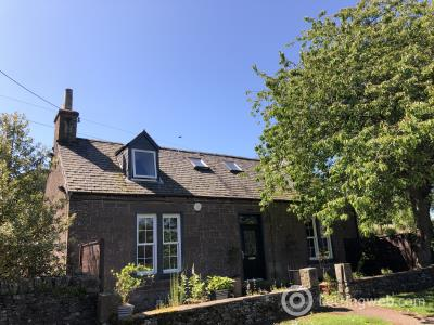 Property to rent in Roseangle Cottage