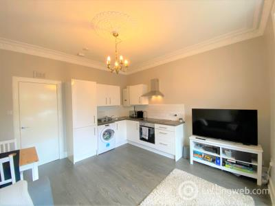 Property to rent in Manor Place, Broughty Ferry, Dundee