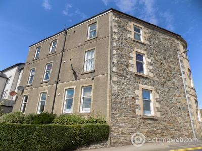 Property to rent in Auchamore Road, Dunoon, Argyll and Bute, PA23 7JL