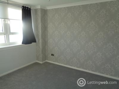 Property to rent in Pollockshaws Road, Pollokshaws, Glasgow, G41 3RR