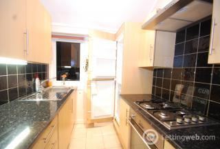 Property to rent in Lammermoor Avenue, Cardonald, Glasgow, G52 3BG