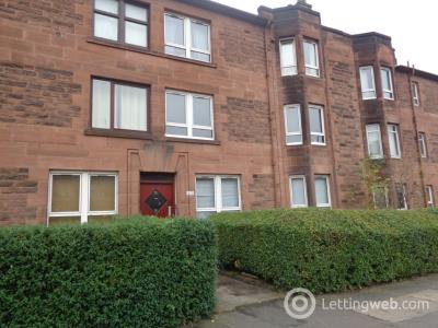 Property to rent in Paisley Road West, Cardonald, Glasgow, G52 1SU
