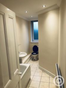 Property to rent in Neilston Road, Paisley, Renfrewshire, PA2 6ER