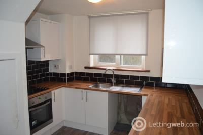 Property to rent in Millford Drive , Linwood, Renfrewshire, PA3 3EJ