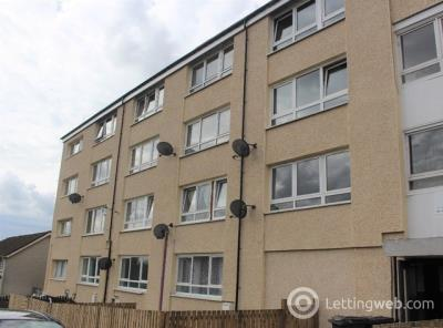 Property to rent in Pentland Avenue, Linwood, Renfrewshire, PA3 3LE