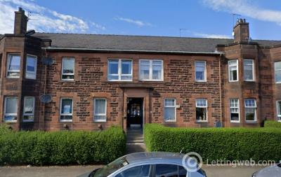 Property to rent in Moness Drive, Cardonald, Glasgow, G52 1HB