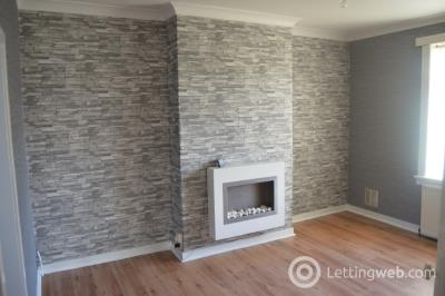 Property to rent in Knockshinnoch Road, New Cumnock, East Ayrshire, KA18 4NH