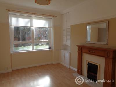 Property to rent in Paisley Road West, Cardonald, Glasgow, G52 1ST