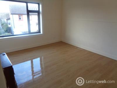 Property to rent in Lamont Crescent, Cumnock, East Ayrshire, KA18 3DU