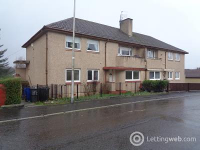Property to rent in Greenend Avenue, Johnstone, Renfrewshire, PA5 0LQ