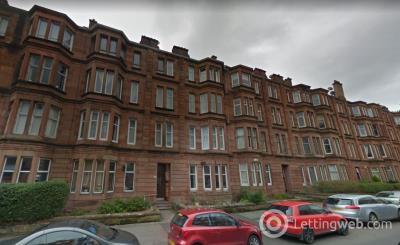 Property to rent in Copland Road, Ibrox, Glasgow, G51 2UW