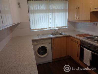 Property to rent in Chirnside Place, Hillington, Glasgow, G52 2JT