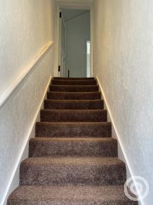 Property to rent in Kirriemuir Ave, Cardonald, Glasgow, G52 3DF