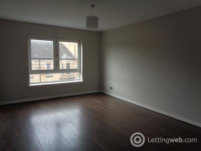 Property to rent in Ferguslie Walk, Paisley, Renfrewshire, PA1 2RQ