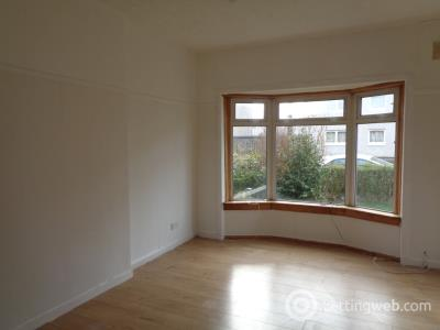 Property to rent in Kinnell Ave, Cardonald, Glasgow, G52 3RU